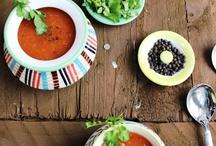 JCO - Soup