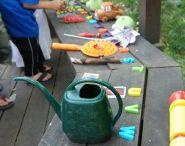Children - Activities