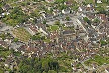 Nos villages remarquables / Nos villages remarquables