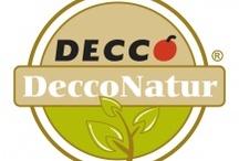 NutriFitos / Nutrientes para frutas, hortalizas, floresy viveros, fertilizantes,  ... fortificantes, fertirrigación, fitosanitarios, desinfección de suelos ... La sanidad vegetal