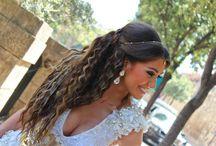 Lebanese / Lebanese like me ^_^