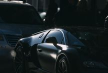 fast&cars / fast&furious