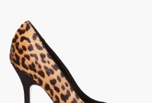 Shoes<3 / by Jennifer Hensel