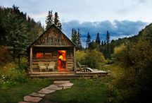 ✪ Glamping Destinations ✪ / Glamorous camping listings on GlampingGetaway.com