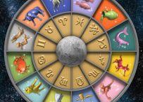 Astrology & Tarot / by Danna Bishop