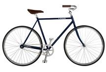 bike love.  / by Erica Barraca