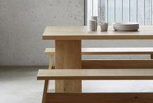 REFERENCES_Furniture