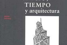 Novedades Abril 2017 / Biblioteca de la Facultad de Arquitectura, Urbanismo y Diseño - UNC