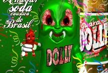 Difamafagos / Sou dessas que conga produtos uó e propagandas escrotas. Estamos de olho http://prontofaleisaiu.blogspot.com/