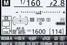 Todo Nikon D810 / Todo sobre cámara Nikon DSLR D810 y mas