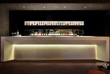 design bars