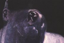 Francis et ses potes / L'art sombre et ses dérivés