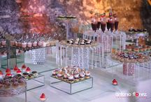 Sweet Ideas for your Wedding!