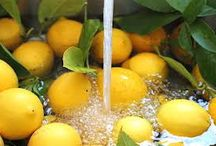 """""""A Bowl Full Of Lemons""""- ABFOL / """"A Bowl Full Of Lemons"""" (ABFOL) covers home organization and so much more!!! From cleaning to budgeting to decorating to simply living GREEN! So go check it out and you'll see why others believe lemons are so very SWEET!"""