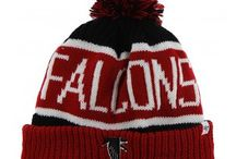 Atlanta Falcons Gear / All the Atlanta Falcons merchandise and apparel you need to be the ultimate Falcons fan.
