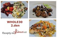whole 30day