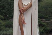 свад.платья