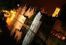 Pics of Bruges / Nice places in Bruges