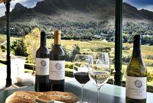 Topa Mountain Winery