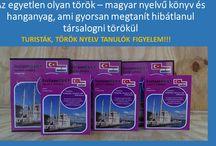 Termékeink / Gyönyörű, rajongott városunk, Isztambul táskákon és apró kiegészítőkön. Készletről, árakról, az isztambuliutazasok@gmail.com címen érdeklődhetsz!