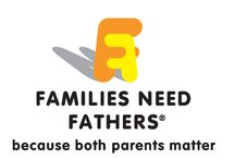 Fathers' Support Groups / groups & projects interested in family justice and reform