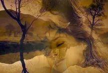 Zene - Romantika, szerelem, bánat / Zene - romantika, szerelem, bánat
