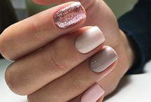 nailspiration