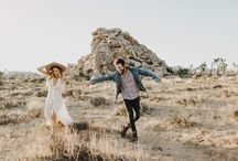 Engagement-Save the Dates-Pic Ideas