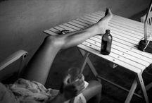 Inspo / by Rachel Nosco - Aesthetics Anonymous