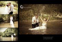 Summer Love in the River / Summer Love in the River by The Non Sense  Copyright © 2014 by Larisa Suler – http://www.thenonsense.me