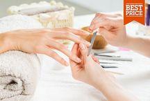 Benessere / Spa, centri estetici, parrucchieri, solarium.....tutte le offerte con sconti fino al 70%