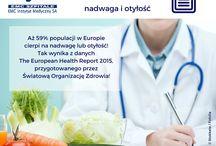 EMC Fakty o zdrowiu / zdrowie, medycyna, nauka, dobre samopoczucie, wellness