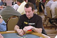 Dave 'Devilfish' Ulliott (1954 - 2015) / The life and times of British professional poker player and TV celebrity David Ulliott who passed away from colon cancer in April 2015.