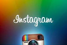 Instagram Tips and Tricks / Instagram is a wonderful #socialmedia tool to use for connecting with your audience.