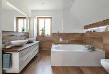 home*bathroom