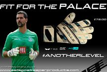 FIT FOR THE PALACE: Julian Speroni…#ANOTHERLEVEL
