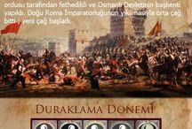 osman devleti