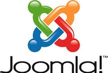 Joomla Development Services / Sparx IT Solutions is a well renowned Joomla development service provider from India. It also offers Custom Joomla development services with 100% satisfaction guarantee in all over the world.