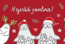 Noël dans nos coeurs