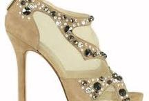 Shoes...Shoes....Shoes