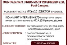 INDIA MART INTERMESH LTD