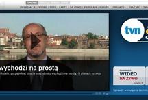 Makrum w TVN CNBC