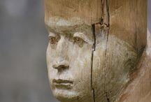 Les prix Puvis de Chavanne décernés au Salon des Beaux Arts