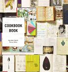 Food & Cooking Books / Books on or about Food & Cooking. / by Hennessey + Ingalls Bookstore