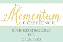 Creative Business Owners