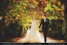 Mariage Chateau Touny les Roses / Reportage photo mariage Albi au Chateau de TOuy les Roses