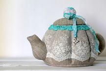 teapot (fabric)