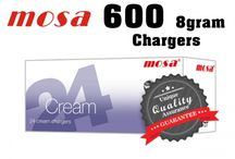 Wholesale Cream Chargers