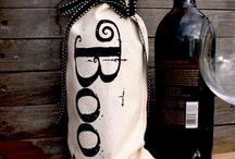 Halloween Boo Gift Ideas