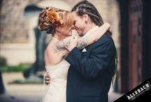 Wedding Photography Advice
